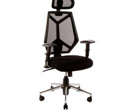 صندلی اداری گردان APD-1902iT