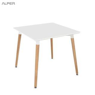 میز - میز کافی شاپی - میز فضای باز