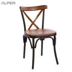 صندلی کافی شاپ تونت NGN-107iW