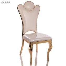 صندلی تالاری هتلی رستورانی - صندلی هتل تالار رستوران