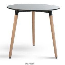 میز کافی شاپ NGN-502iW