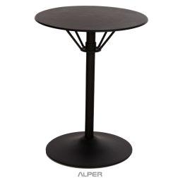 میز پایه سنج آهنی NHL-502i