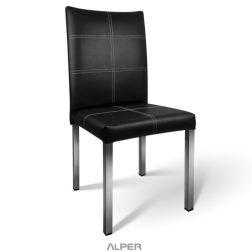صندلی اقتصادی PND-113iL