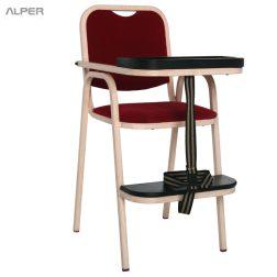 صندلی کودک سینی دار PND-100iL