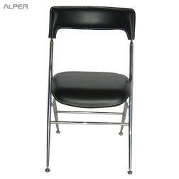 صندلی تاشو NGN-108XiL