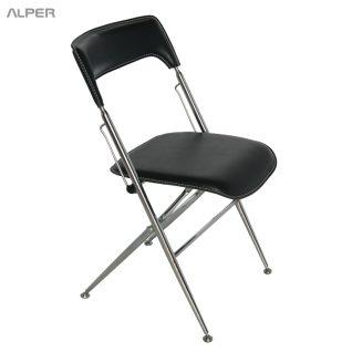 صندلی تاشو چترا NGN-108XiL
