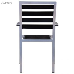 صندلی آلومینیومی PYA-107A
