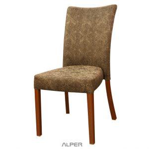 صندلی بنکوئیت ویژه VIP - PND102iL