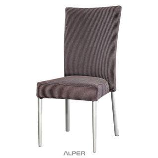 صندلی بنکوئیت PND-110iL