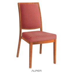صندلی بنکوئیت - PND-111iL