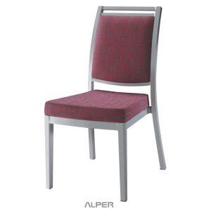 صندلی بنکوئیت PND-112iL