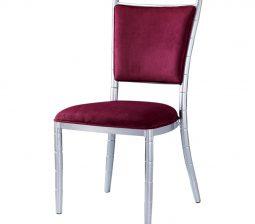 صندلی بنکوئیت بامبو – PND-117iL