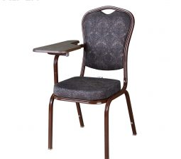 صندلی آموزشی بنکوئیت – PND-1900iL