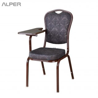 صندلی آموزشی - PND-1900iL - صندلی بنکوئیت تحصیلی - PND-106iL - chair - panda - alper - پاندا - صندلی های پاندا - پاندا و آلپر - صندلی دانشجویی - صندلی تالاری