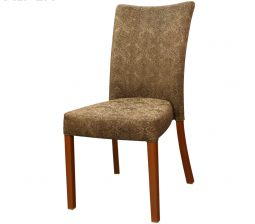 صندلی بنکوئیت ویژه – PND-102iL