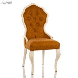 صندلی تالاری بانو KTL-102iFT