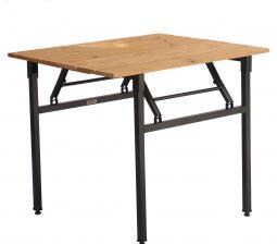 میز تاشو ترمووود – PND-204XiW