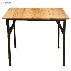 میز ترمووود پاندا PND-530iW