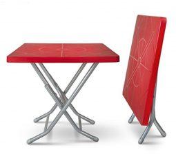 میز تاشو فضای باز شاهرخ – NGN-500XiP