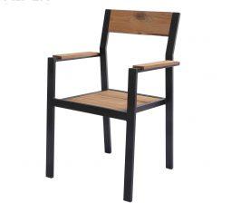 صندلی فضای باز ترمووود – PND-120iW