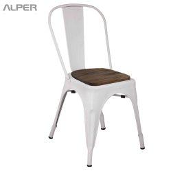 صندلی - صندلی کافی شاپی - صندلی فضای باز - صندلی کافی شاپی فضای باز تولیکس - صندلی کافی شاپی فضای باز - صندلی آشپزخانه
