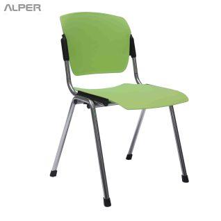 صندلی - صندلی فضای باز - صندلی کافی شاپ - صندلی کافی شاپی - صندلی انتظار - تجهیزات اداری-آموزشی