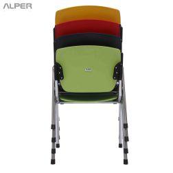 صندلی کافی شاپی فضای باز - SHD-100iP