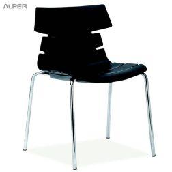 صندلی SLM-100iP