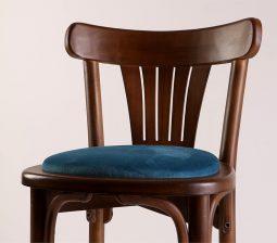 راهنمای خرید صندلی تونت