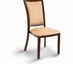 صندلی بنکوئیت رستورانی – PND-108iL