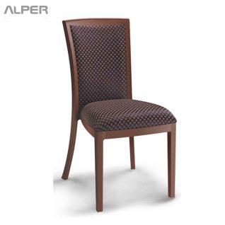 صندلی آلمینیومی PYA-100AT