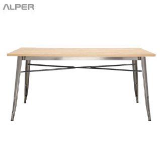 میز - میز کافی شاپ - میز رستورانی - میز کافی شاپی - میز کافی شاپی مستطیل - میز ناهارخوری تولیکس - میز کافی شاپ تولیکس - میز کافی شاپی تولیکس - table
