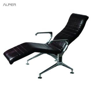صندلی فرودگاهی - آلپر-صندلی-فرودگاهی -صندلی-استراحت---صندلی-رست---صندلی-لابی