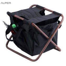 صندلی سفری - صندلی تاشو مسافرتی - صندلی تاشو - صندلی مسافرتی - صندلی-مسافرتی-تاشو---صندلی-کمپینگ---صندلی-آلپر---خرید-اینترنتی