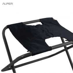 NHL-111XiL - صندلی تاشو مسافرتی - صندلی-مسافرتی-تاشو---صندلی-کمپینگ---صندلی-آلپر---خرید-اینترنتی