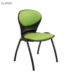 صندلی ویژه | صندلی کافی شاپی | صندلی رستورانی | صندلی راحتی | صندلی خوب | آلپر