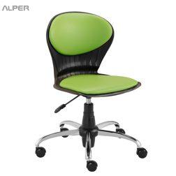صندلی کارمندی | صندلی کارمندی بدون دسته - صندلی ویژه | صندلی کافی شاپی | صندلی رستورانی | صندلی راحتی | صندلی خوب | آلپر