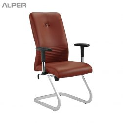 آلبر - مبلمان آلبر - سایت آلپر - صندلی کارشناسی - سایت آلپر - خرید صندلی کارشناسی چرم - آلپر - تجهیزات اداری آلپر - میز و صندلی آلپر - official furniture - official - official desk - official chair - armchair