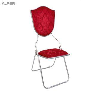 SDG-109XiT - خرید آنلاین میز و صندلی - خرید انلاین صندلی - آلپر - الپر - صندلیهای تاشو - صندلی تاشو - صندلیهای تاشو آلپر - Alper - folding chair -