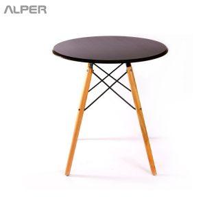 میز باغی، میز فضای باز، میز کافی شاپ، میز شیشه ای، میز چوبی، میز تاشو، میز رستوران، ترمو، میز فلزی، آلپر ؛ میز، صندلی و مبلمان هتل، تالار، رستوران، کافی شاپ، باغی و فضای باز
