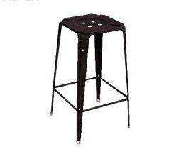 چهارپایه فلزی یوفو – NHL-1700i