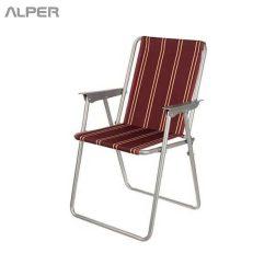 صندلی مسافرتی فضای باز - صندلی - صندلی مسافرتی - صندلی تاشو - صندلی فضای باز - صندلی تاشو فضای باز - صندلی فضای باز تاشو - صندلی مسافرتی تاشو - صندلی تاشو مسافرتی - outdoor chair - kitchen chair - folding chair - Travel seat