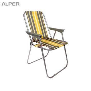 صندلی - صندلی مسافرتی - صندلی تاشو - صندلی فضای باز - صندلی تاشو فضای باز - صندلی فضای باز تاشو - صندلی مسافرتی تاشو - صندلی تاشو مسافرتی - outdoor chair - kitchen chair - folding chair - Travel seat