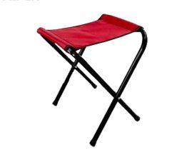 صندلی تاشو فضای باز – PSH-101XiT