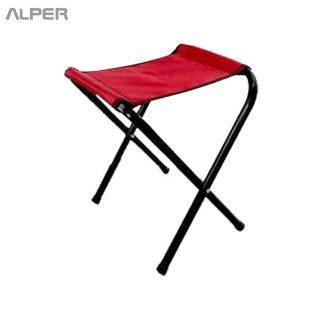 صندلی - صندلی مسافرتی - صندلی تاشو - صندلی فضای باز - صندلی تاشو فضای باز - صندلی فضای باز تاشو - صندلی مسافرتی تاشو - صندلی تاشو مسافرتی - outdoor chair - folding chair - Travel seat