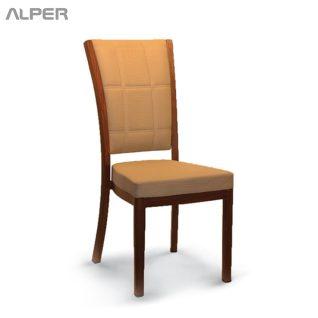 صندلی - صندلی آلومینیومی - صندلی آلمینیومی - صندلی بنکوئیت - صندلی تالاری - صندلی تالار - صندلی هتلی - صندلی هتل - صندلی رستورانی - صندلی رستوران - صندلی آلپر - آلپر - Alper