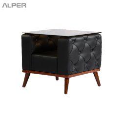 میز عسلی، میز عسلی، میز آلپر، میز، میز جلو مبلی، میز جلومبلی، میزجلومبلی، میزجلو مبلی، میزعسلی، میز عسلی آلپر، مبلمان آلپر، مبلمان اداری آلپر، Alper