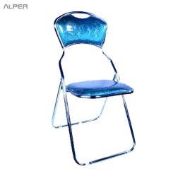 آلپر - صندلی تاشو آلپر - صندلی کرایچی آلپر - صندلیهای تاشو آلپر - صندلیهای تاشو - صندلی های تاشو - میز و صندلی تاشو - Alper - folding chair - الپر
