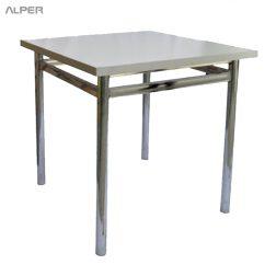 میز فلزی آلپر - میز فلزی - میزتاشو - میز تاشو - میزفلزی - میزتاشوفلزی - میز تاشو فلزی - میز آلپر - میز الپر - میز تاشو فلزی الپر - میز تاشو فلزی آلپر - آلپر - خرید اینترنتی میز و صندلی - Alper - folding table