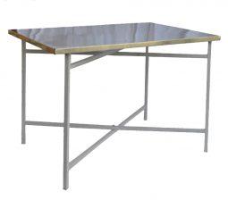 میز تاشو آهنی – SDG-504Xi